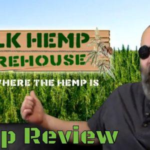 Industrial Hemp Fiber Review Bulk Hemp Warehouse